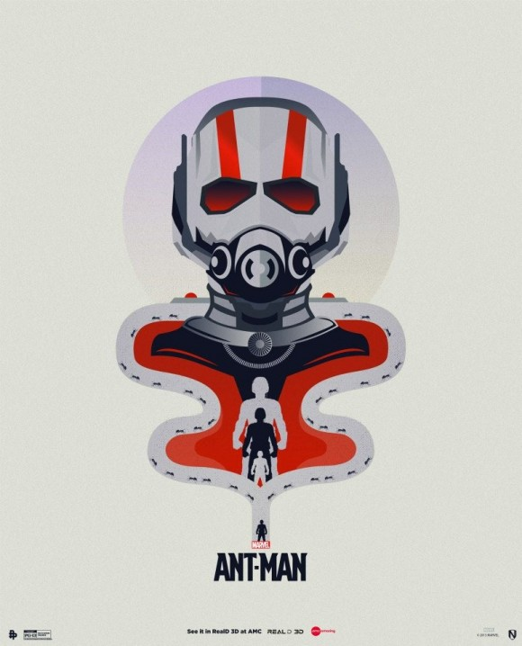 ant-man-amc-poster-transforms
