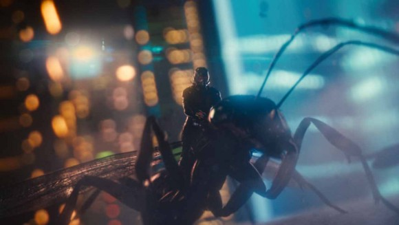 ant-man-critique-film-avis-fans