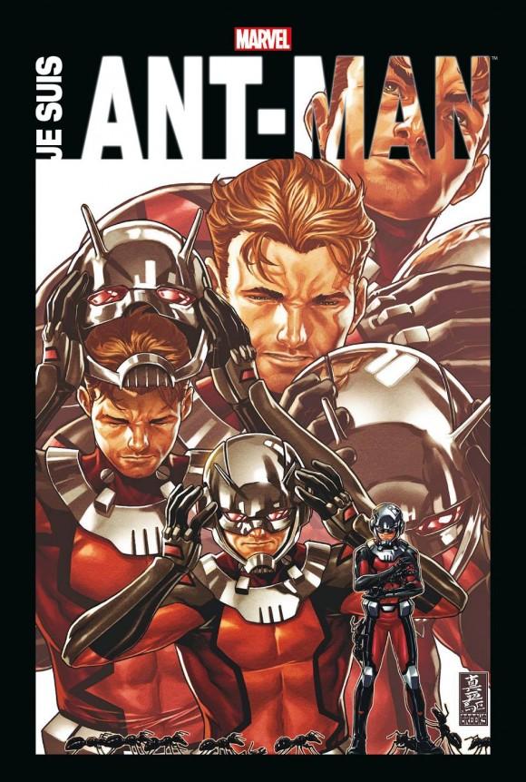 ant-man-guide-de-lecture-comics-je-suis-annthologie