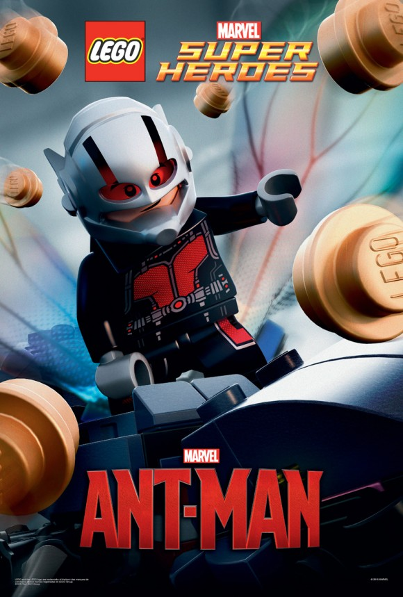 ant-man-lego-poster