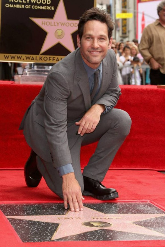 ant-man-paul-rudd-star-hollywood-walk-image