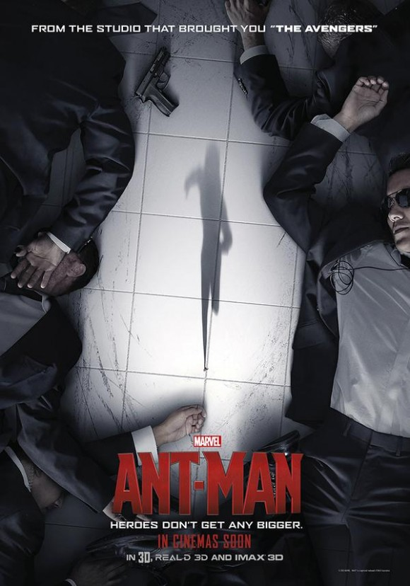 ant-man-poster-size
