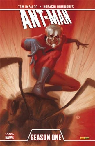 ant-man-season-one-comics-guide-lecture