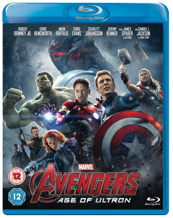avengers-age-of-ultron-cover-bluray