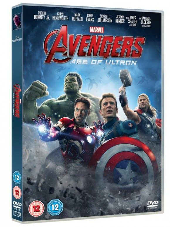 avengers-age-of-ultron-cover-dvd