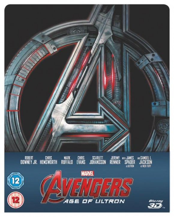 avengers-age-of-ultron-cover-steelbook