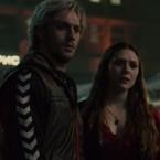 Et soudain… la bande annonce du Blu-ray d'Avengers : L'Ère d'Ultron ! Pas de révolution du côté des bonus : […]