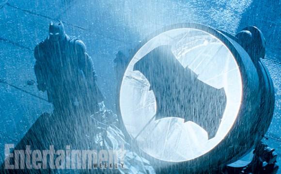 bat-signal-batman-vs-superman