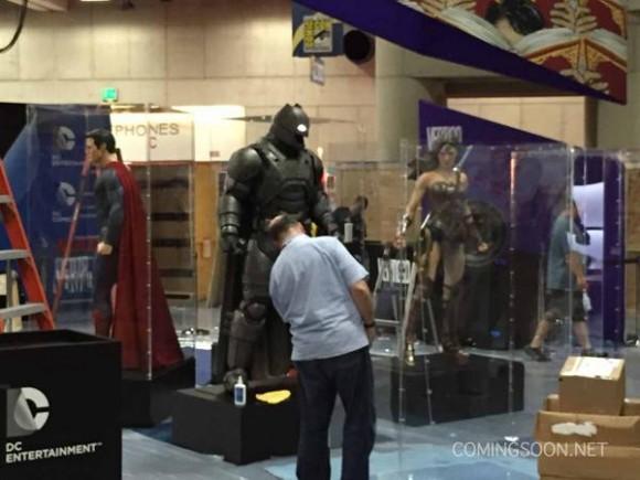 batman-armure-comic-con