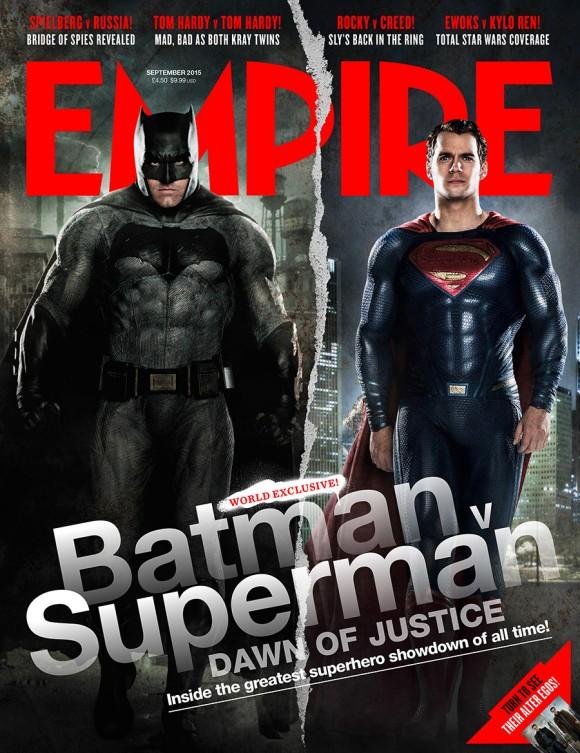 batman-superman-empire-cover