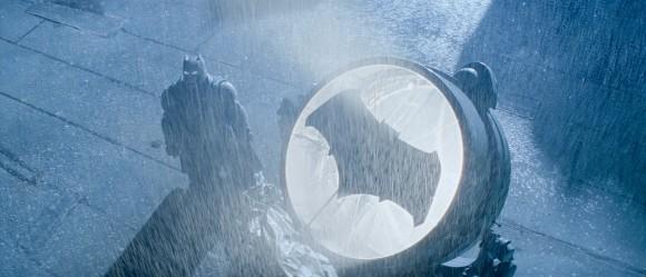 batman-v-superman-aube-justice-hd-image-batsymbol