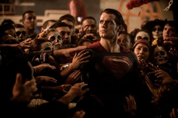 batman-v-superman-aube-justice-hd-image-savior