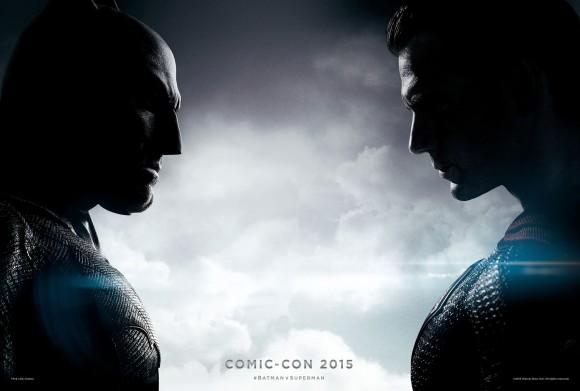 batman-v-superman-comic-con-poster