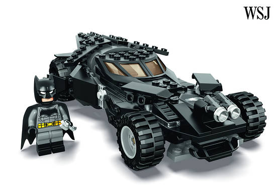 batman-v-superman-dawn-of-justice-lego-batmobile