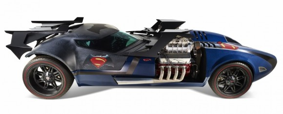 batman-v-superman-dawn-of-justice-life-size-vehicule