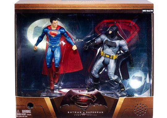 batman-v-superman-dawn-of-justice-pack-figurines