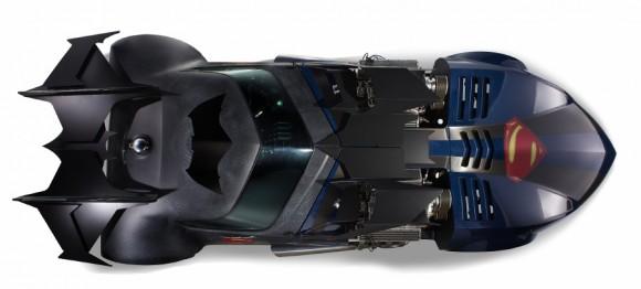 batman-v-superman-dawn-of-justice-supermanmobile