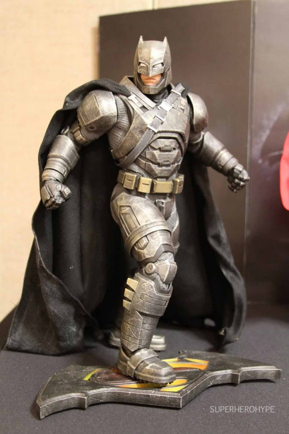 batman-v-superman-dc-collectibles-batman-armor