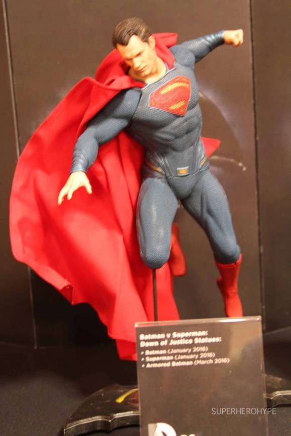 batman-v-superman-dc-collectibles-superman