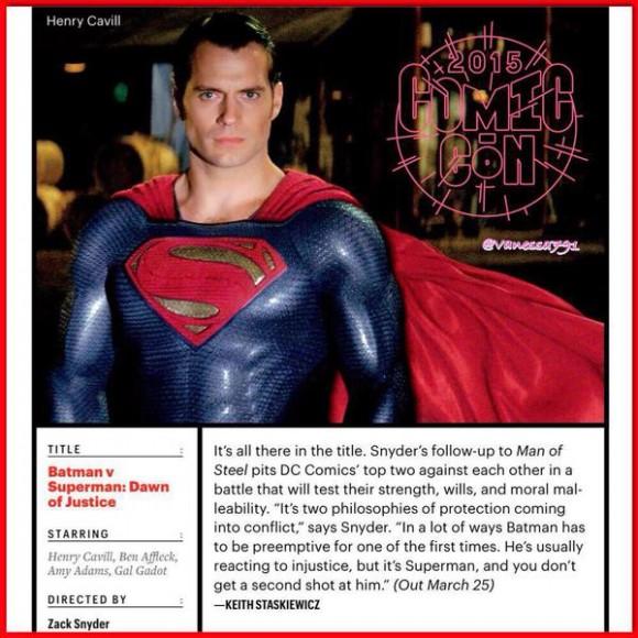 batman-v-superman-ew-image