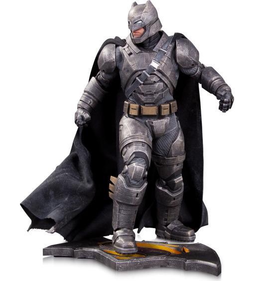 batman-v-superman-figure-collection-batman-armure