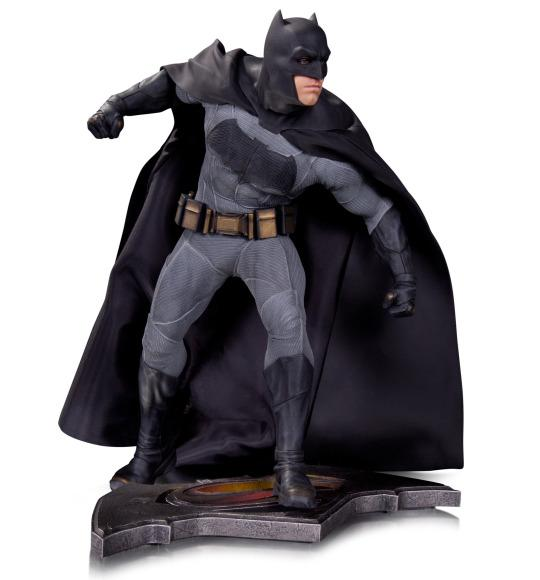 batman-v-superman-figure-collection-batman