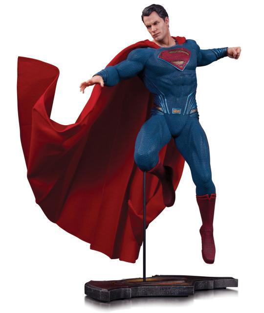 batman-v-superman-figure-collection-superman