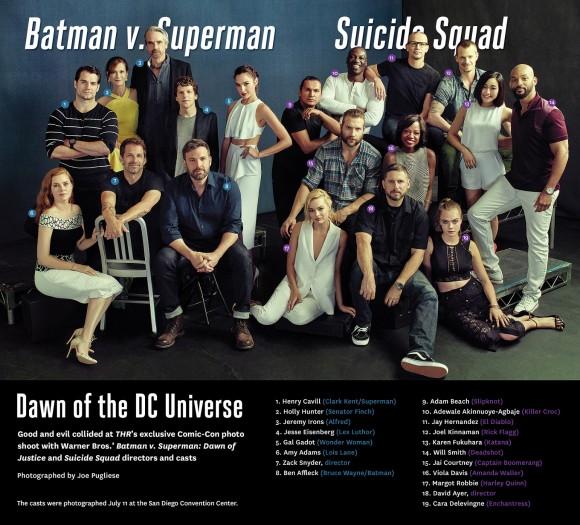batman-v-superman-suicide-squad-cast