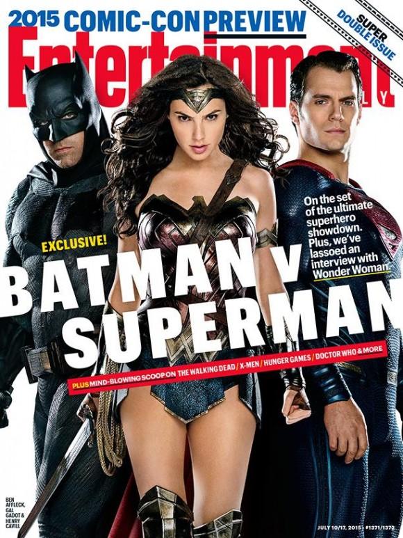 batman-v-superman-trinity-cover-ew-movie