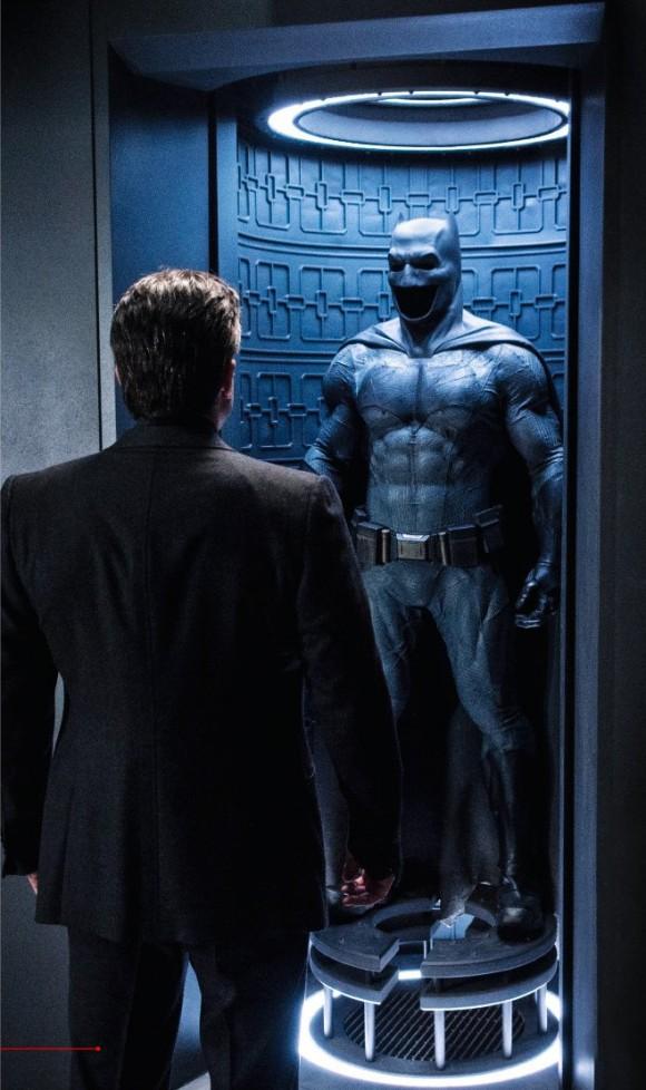 batman-vs-superman-image-ben-affleck-batcostume