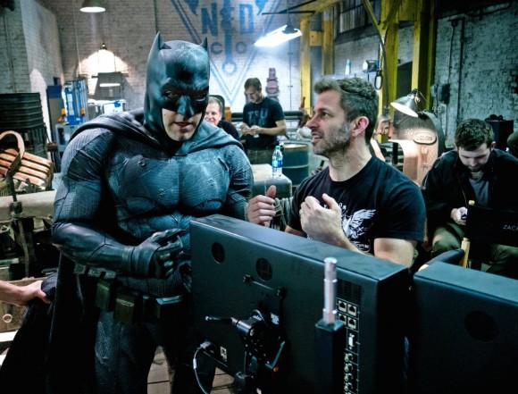 batman-vs-superman-image-ben-affleck-zack-snyder-movie