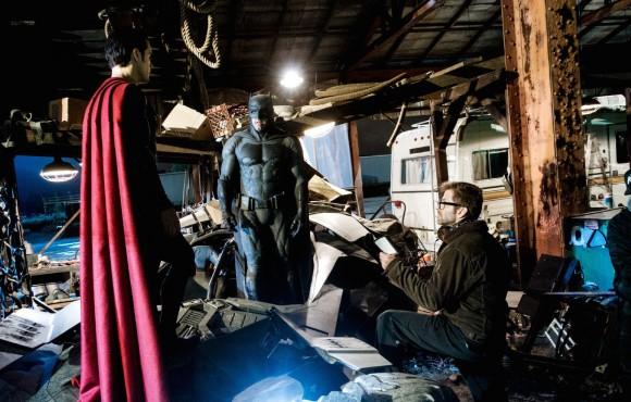 batman-vs-superman-image-henry-cavill-ben-affleck-shooting