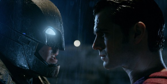 batmanfight