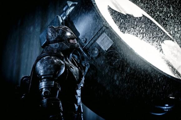 batsignal-aube-justice-batman-superman-film