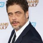 Après Dark Maul, le Comte Dooku, le Général Grievous et Kylo Ren… Benicio Del Toro ? La star est dans […]