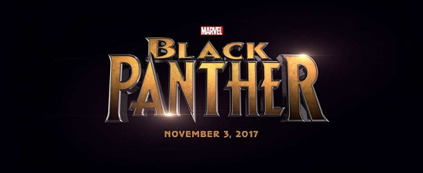black-panther-film-marvel-news-infos-actu