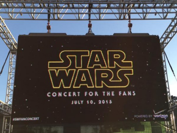concert-star-wars