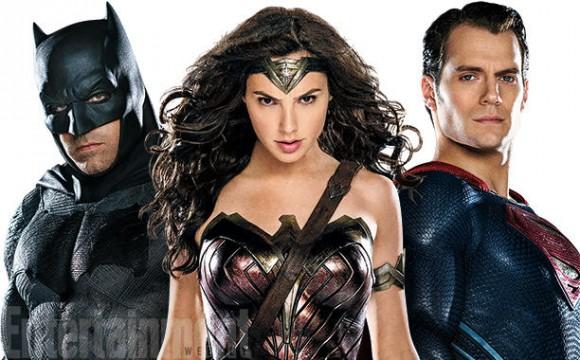 cover-ew-batman-v-superman-render