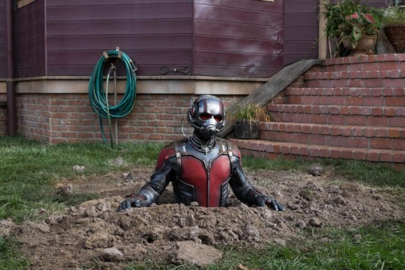 critique-film-ant-man-avis