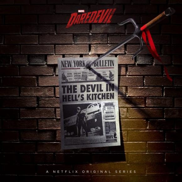 daredevil-season-2-elektra-netflix-marvel