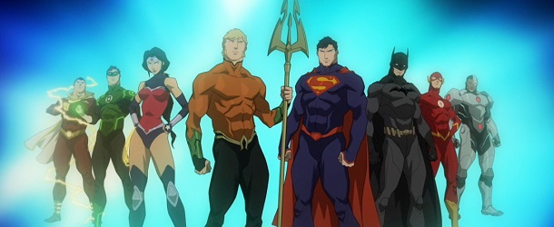 dc-animated-movie