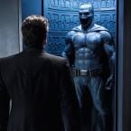 Choses lues dans l'article d'Empire consacré à Batman v Superman : L'aube de la justice (via CBM)… Au passage, les […]