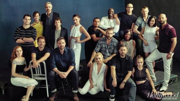 dceu-cast-actors-thr