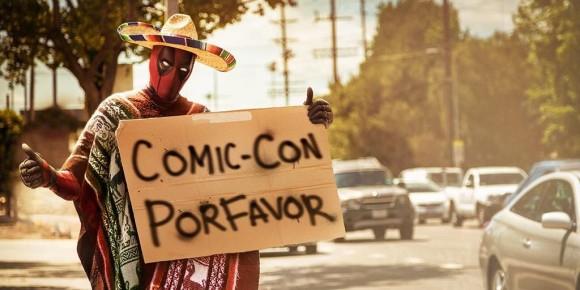 deadpool-comic-con-autostop-funny-movie
