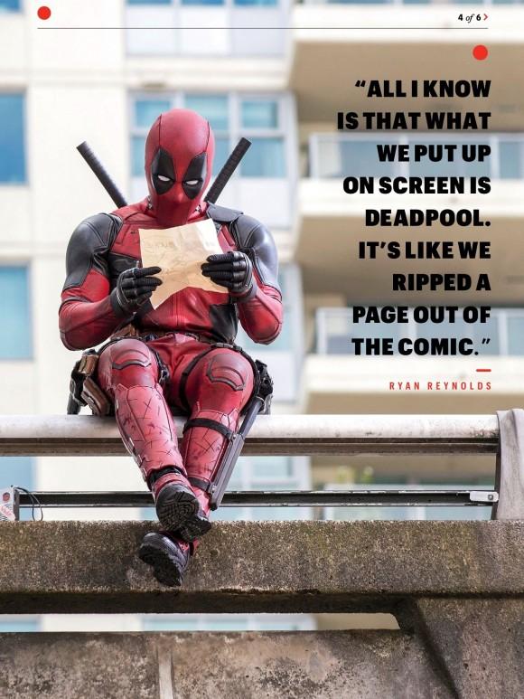 deadpool-film-movie-still-screen