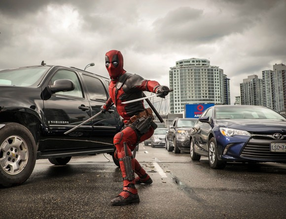 deadpool-image-still-movie-katana-580x443.jpg