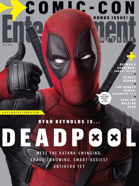 deadpool-movie-ew-cover-comic-con-issue