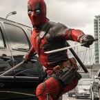 Oui, la mise en ligne de la bande annonce de Deadpool est imminente. Le 'trailer A' du film a été […]