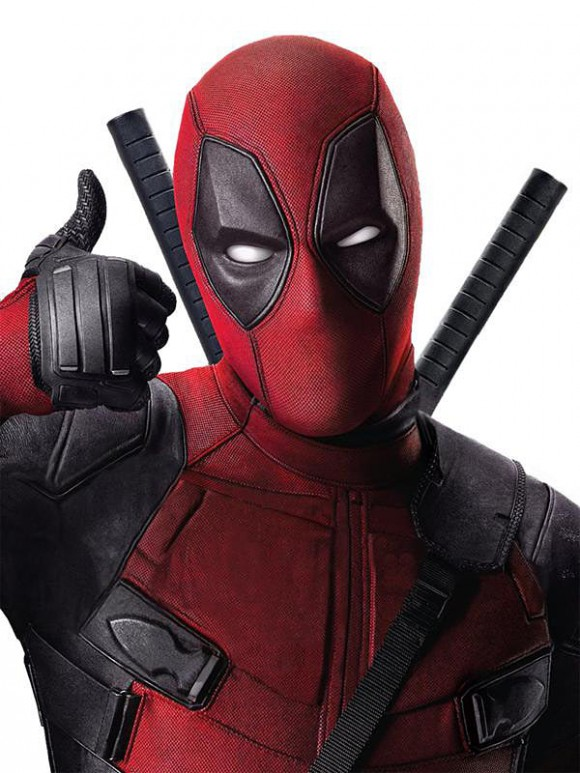deadpool-movie-render