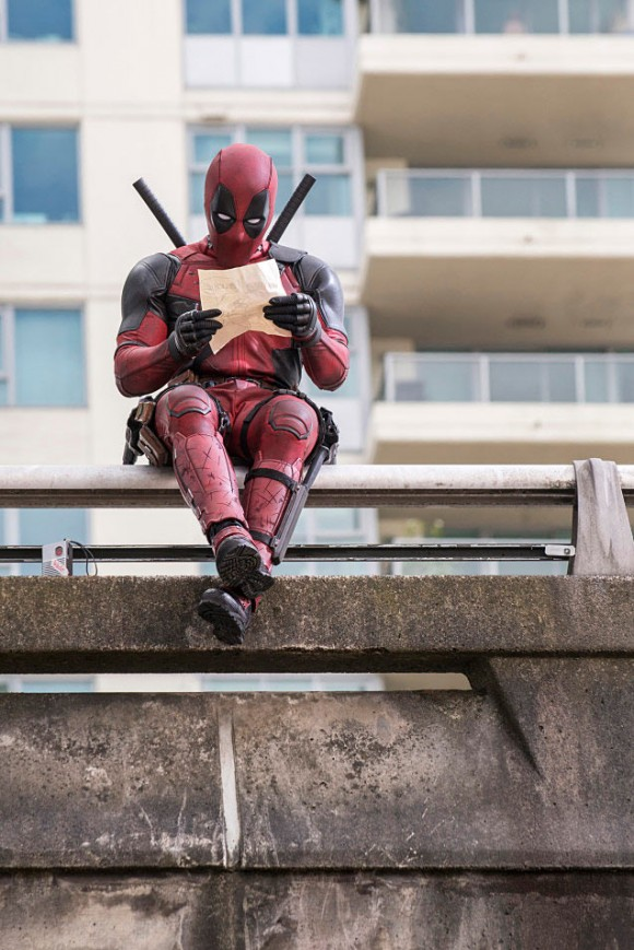 deadpool-movie-stills